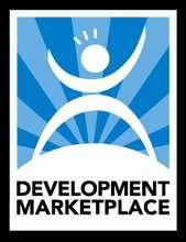 World Bank's Development Marketplace Award