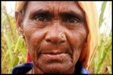 Real Stories: Bhagwati Devi