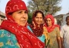 Real Stories: Vimla Devi, Harinagar
