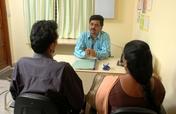 Save the Parent...Save the Child: HIV treatment