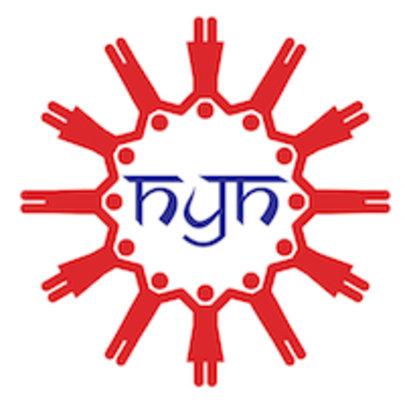 NYN Logo