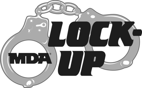 2012 MDA Executive Lock Up