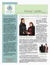 CHI_Newsletter_2015.pdf (PDF)