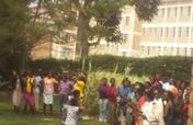 support 30 Rwandan girls build income cooperative