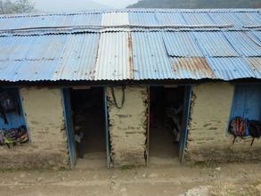 Current Kaku Classrooms