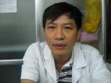 Dr. Bac - IMCRA Perinatal Program in Vietnam