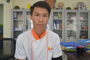 Thang