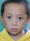 Little Peng