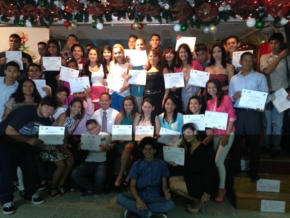 Superatec Catia Certification event 2014