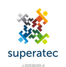 SUPERACTEC