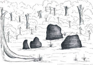 [2] Liwat's Stone
