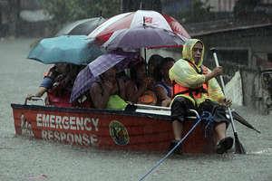 Photo Credit: John Javellana/AP