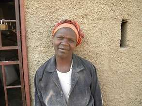Steri(50), who engages in maize milling