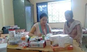 Health & Hygiene Program