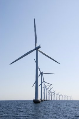 Celebrate America's progress toward cleaner energy