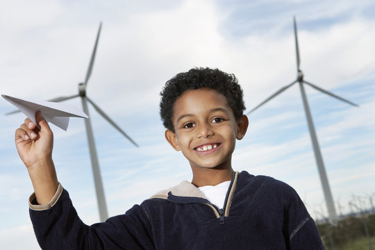 Help Our Congress Understand Energy and Climate