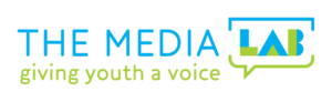 The Media Lab Logo