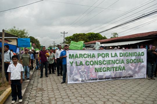 Full Water & Sanitation Coverage in Rural Honduras