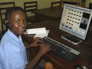 New Media Advocacy Training: Cameroon