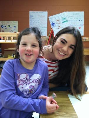 JCC Kids Club photo