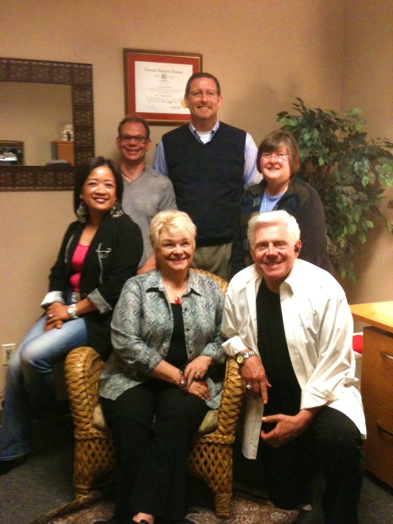 Called To Rescue's New Safe House in Vancouver, Wa