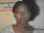 Impact of Child Sexual Abuse on an Adolescent