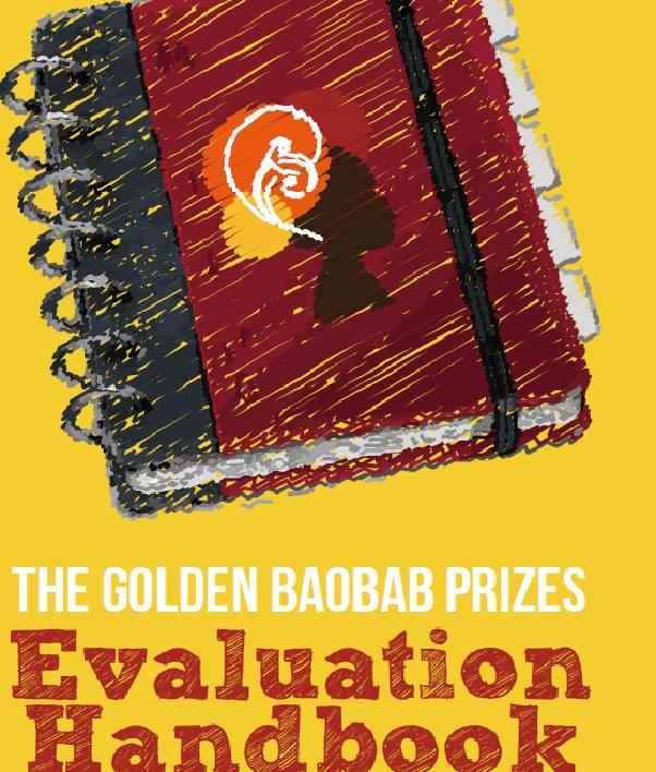 Our Evaluation Handbook for Judges