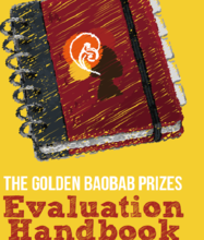 Our Evaluation Handbook for Judges