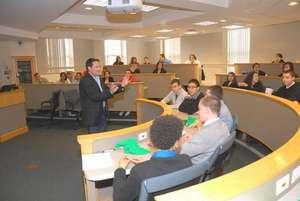 New England Entrepreneurship Conference