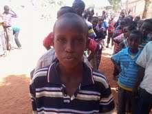 Hope for Somalia