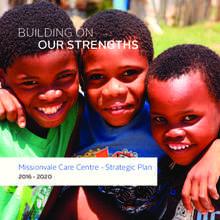 MCC Strategic PLan Low res 5.5.16.pdf (PDF)
