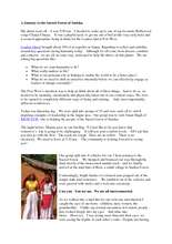 A_journey_to_the_Sacred_Forest_of_Sariska (PDF)