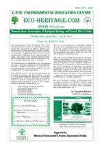 Published article on Oran (PDF)