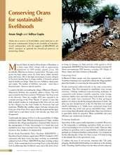 Oran_article.pdf (PDF)