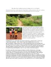 Drought_and_pest_epidemics_among_top_climate_risks_in_rural_Uganda.pdf (PDF)