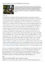 KEA_REPORT.pdf (PDF)