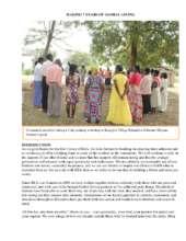 celebating_7_years_of_Global_Giving_camapaign..pdf (PDF)