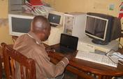 Community Innovation resource centre