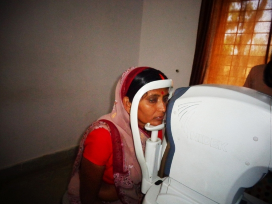 Chando During Treatment.1