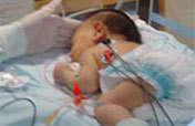 Free Heart Surgeries for Rio's Poor Children