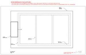 Engineering technical plans to date (PDF)