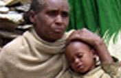 Bring Safe, Clean Water to Ethiopian Children