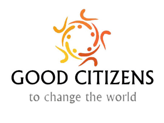 GOOD Citizens