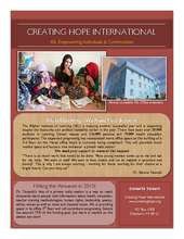 Newsletter2014_FINAL_v2.pdf (PDF)