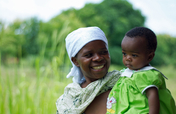 Saving Mothers' Lives in Rural Tanzania