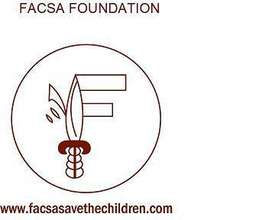 FACSA Foundation.org