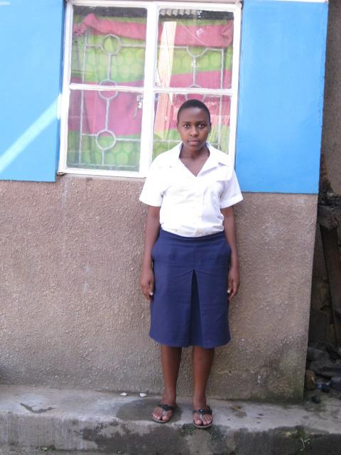 OVC Student