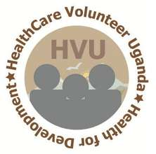 Healthcare Volunteer Uganda