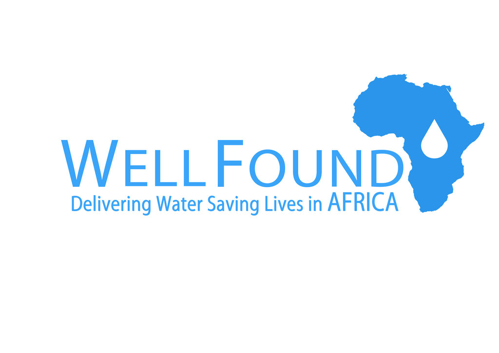 Water and sanitation for 1000 in Burkina Faso
