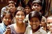 Improve Children's Health and Development